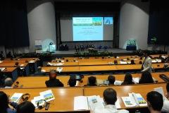 18.-Sorrento-Meeting-2015