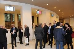 3.-Sorrento-Meeting-2015