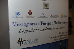 4.-Sorrento-Meeting-2015