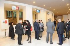8.-Sorrento-Meeting-2015