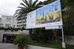 9.-Sorrento-Meeting-2015